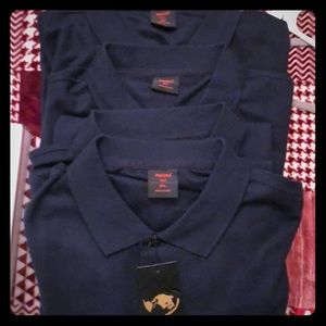 Other - Men's polo